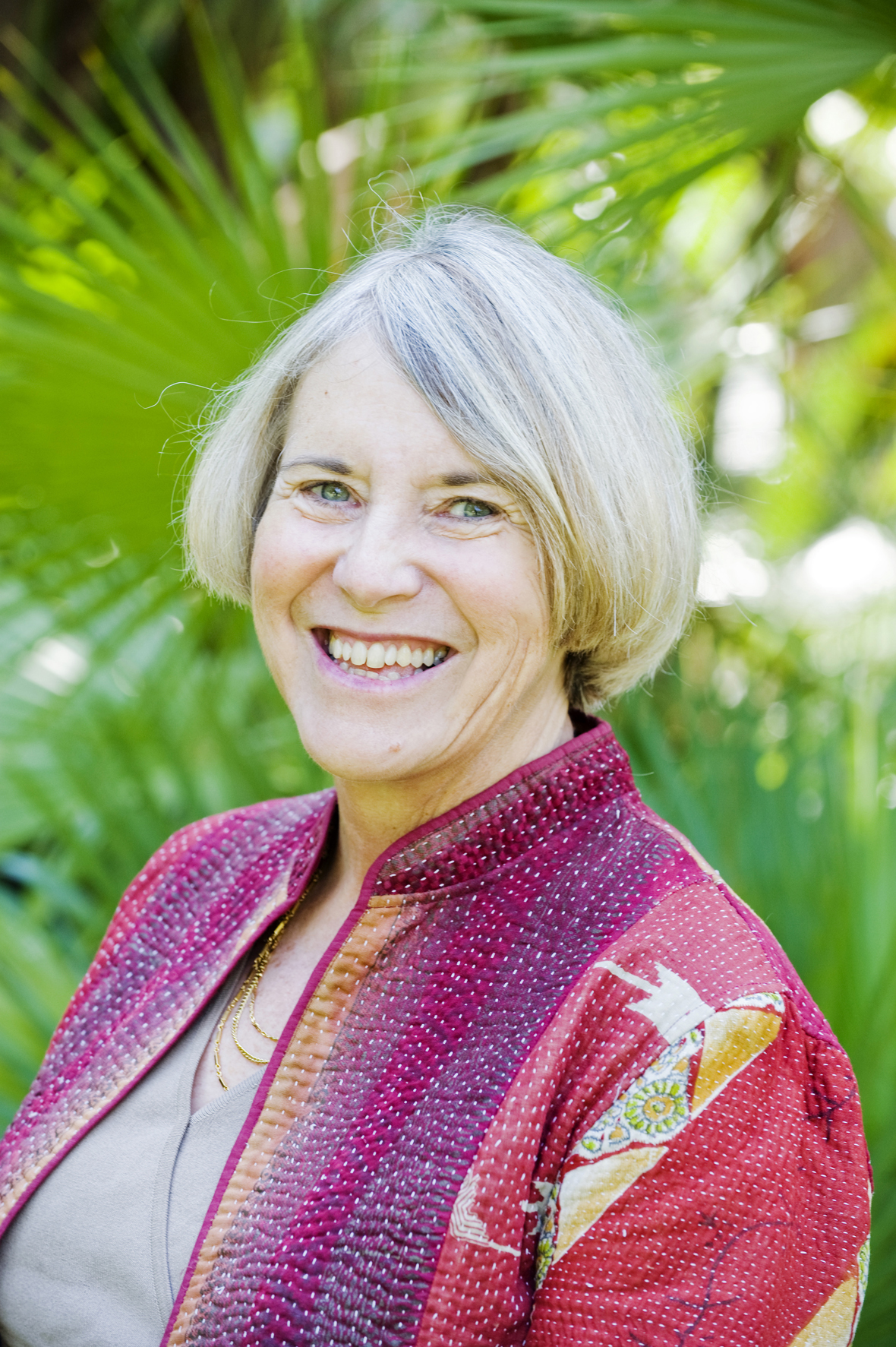 women in the scientific research workforce identifying and professor sharon bell is deputy vice chancellor at charles darwin university a professorial fellow at the lh martin institute at the university of