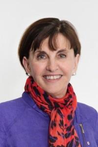 Susan Pond