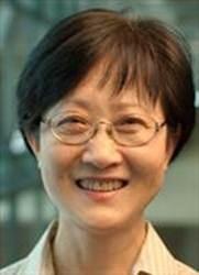 Guang Hong_UTS_profile