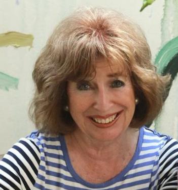 Judy Black[1]