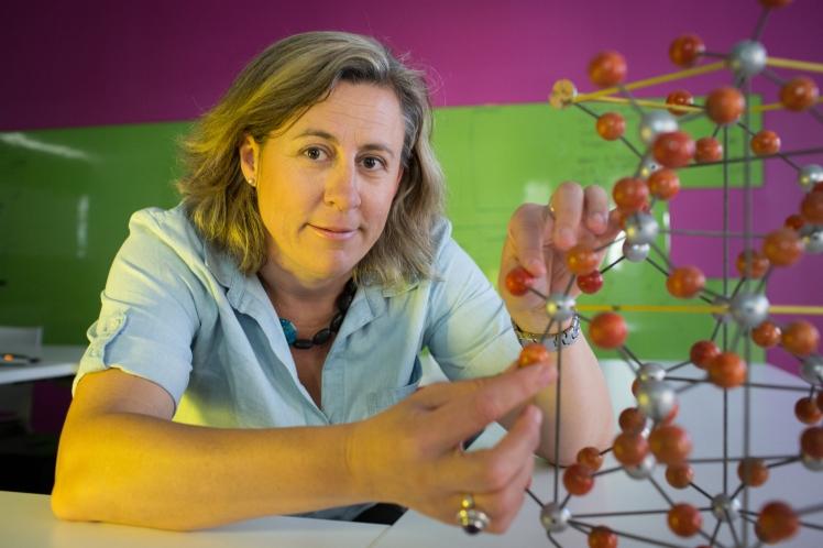 UNE_Science & Tech_Erica Smith