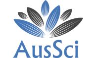 AusSci_logoColorLarge