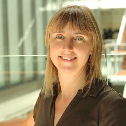 CROPPED-Dr-Angela-Dawson