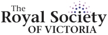 Royal Society of VIC_logos_1_outlined_Rick