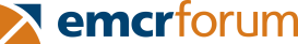 emcr-forum_logo_RGB
