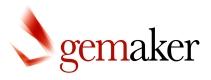 gemaker_logo