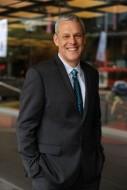 Glenn Wightwick