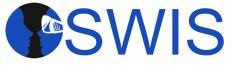 SWIS logoclear