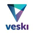 VESKI Logo_Vert_FA_RGB