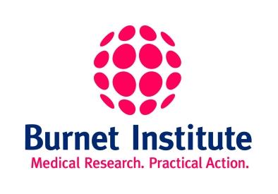 Burnet Print Logo_HR