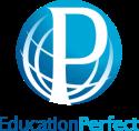 ep-logo-2