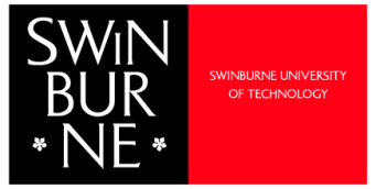 swinburne_university_of_technology