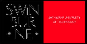 swinburne_university_of_technology