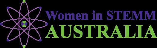 STEMM- Logo- Colour