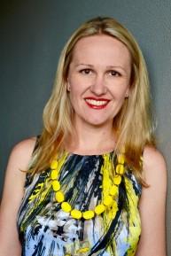 Jess Borger
